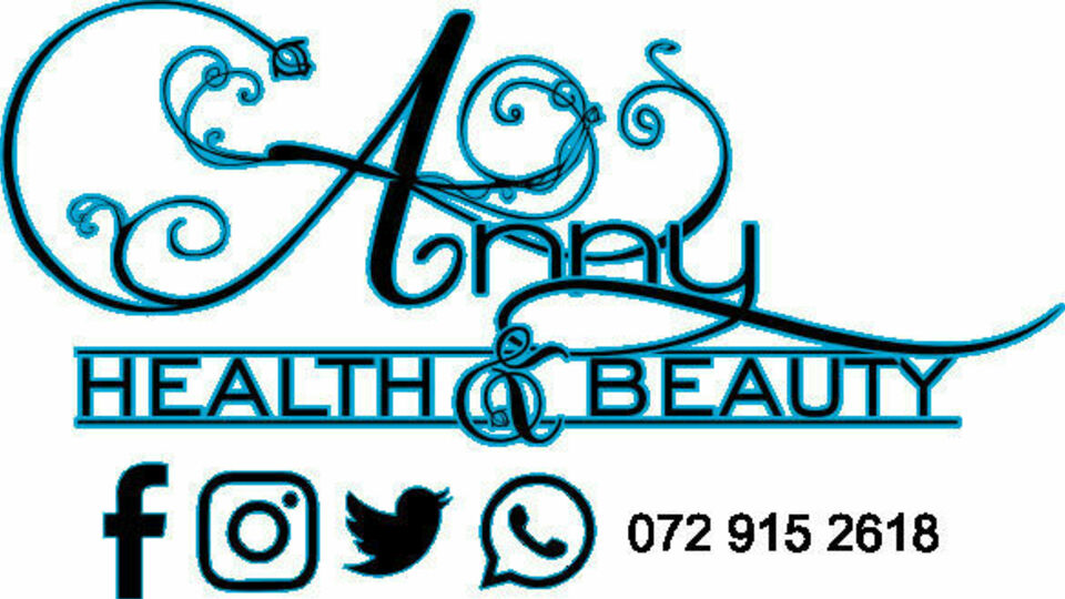 Anny Health and Beauty