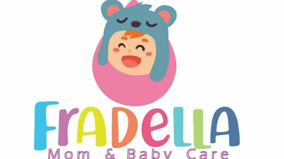 Fradella Mom & Baby Care