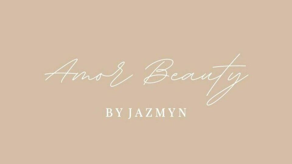 Amor Beauty