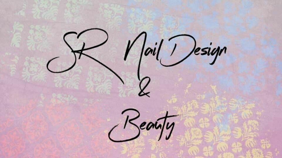 SR Nail Design & Beauty