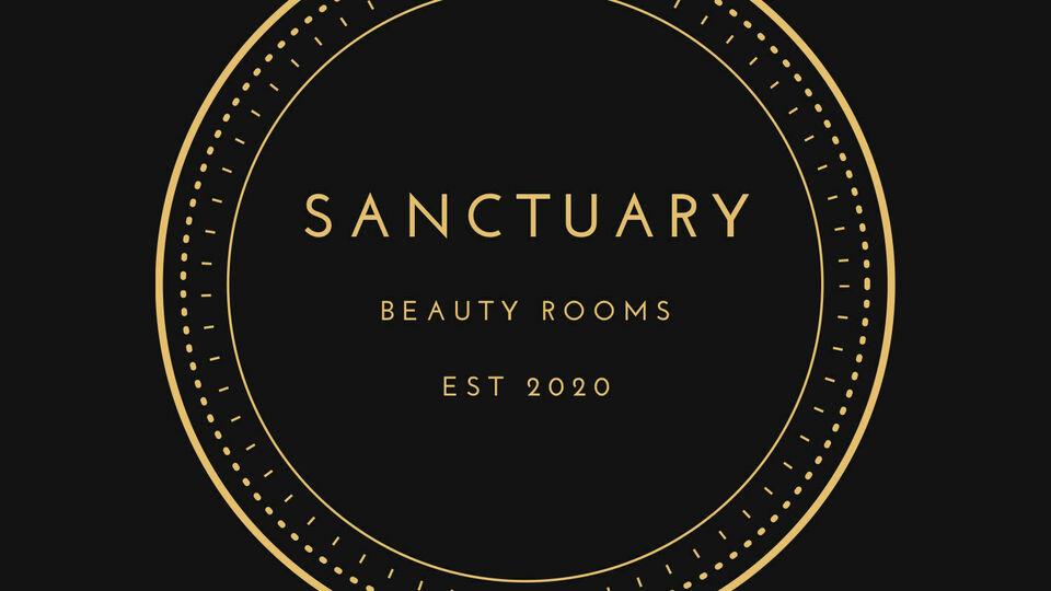 Sanctuary - Beauty Rooms