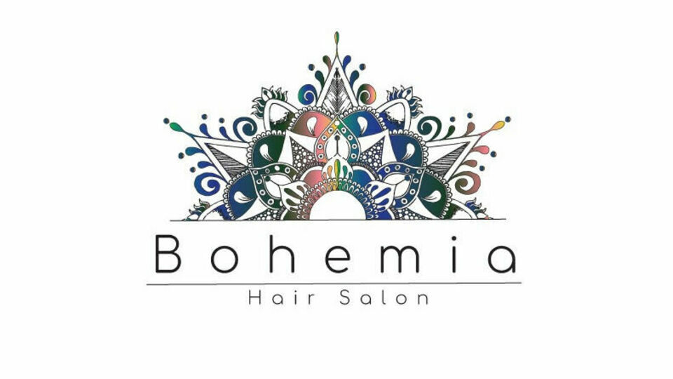 Bohemia Hair Salon
