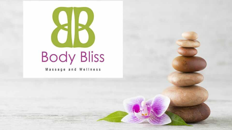 Body Bliss Massage and Wellness