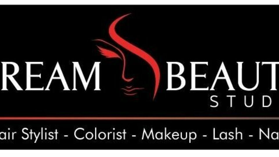 Dream Beauty Studio