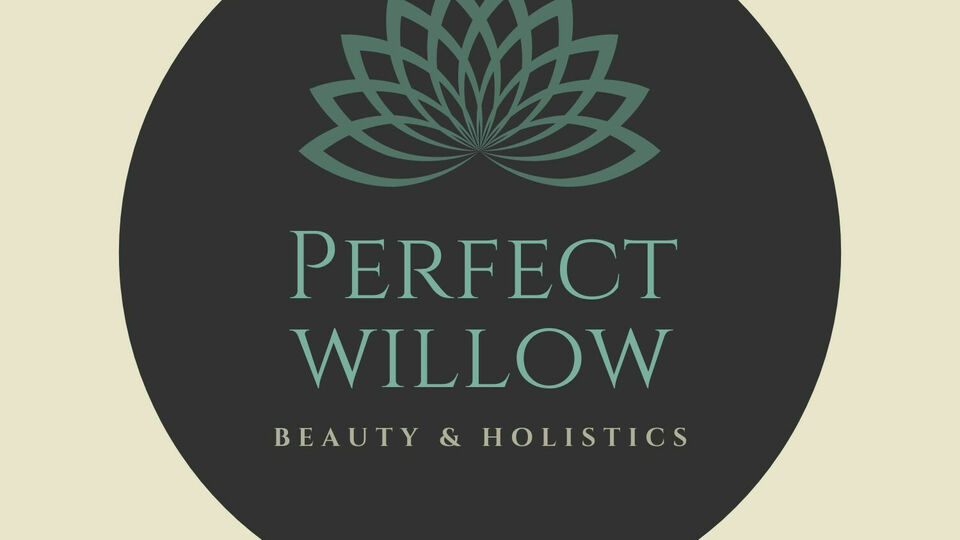 Perfect Willow