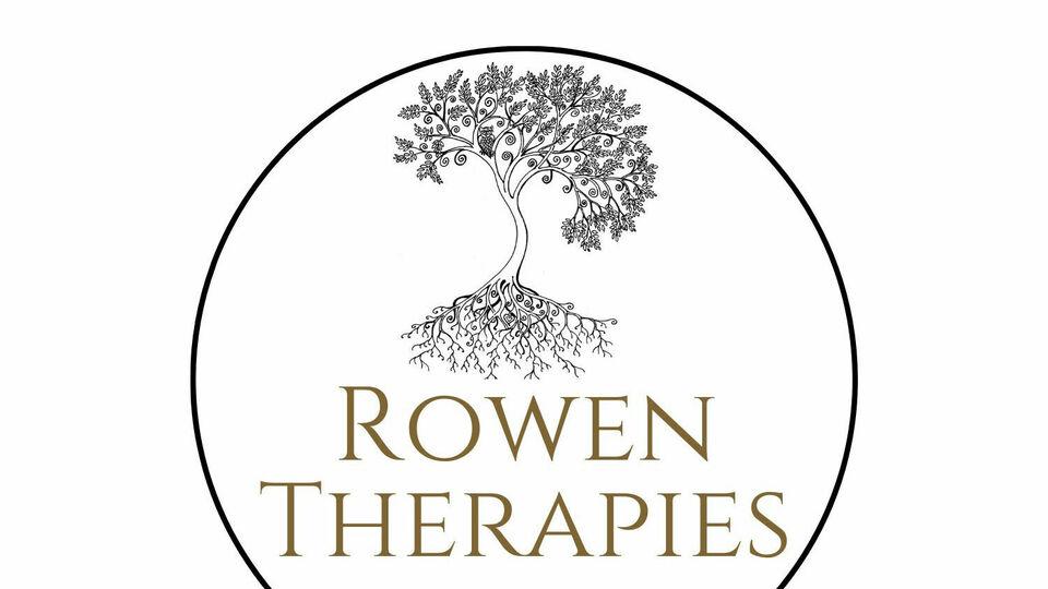 Rowen Therapies