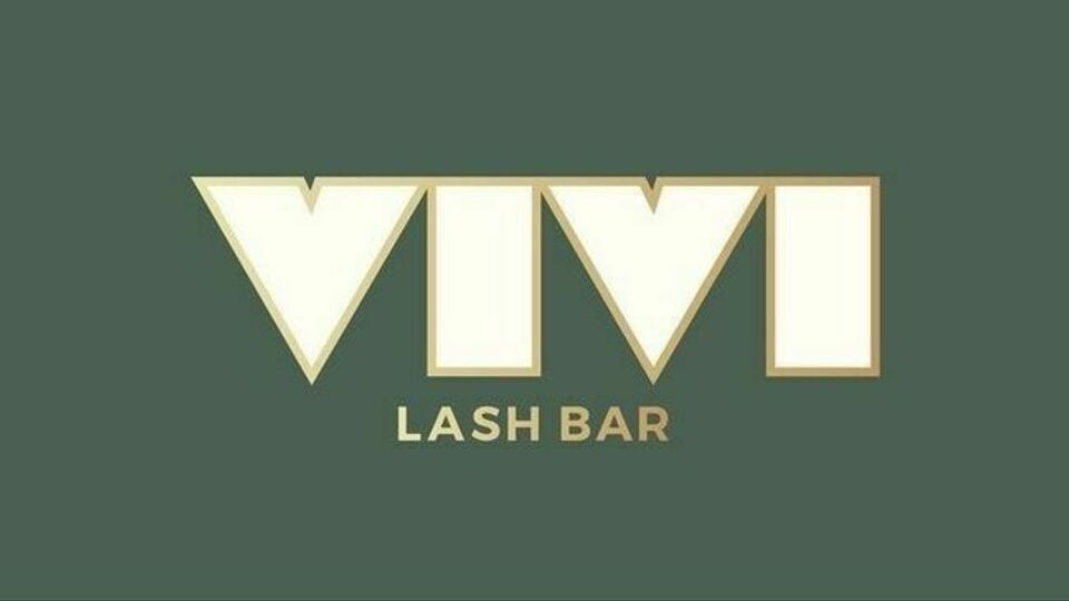 VIVI Lash bar, DesBox, High Wycombe