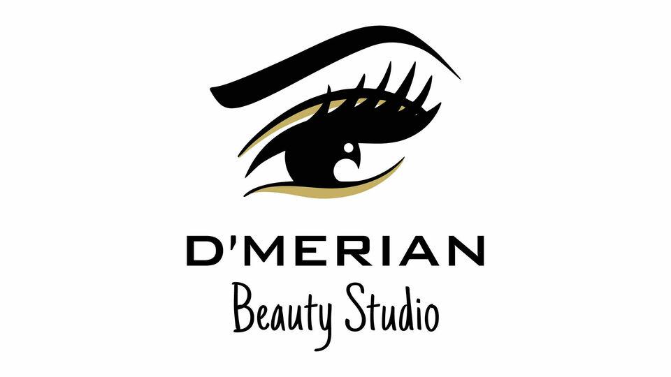 D'Merian Beauty Studio