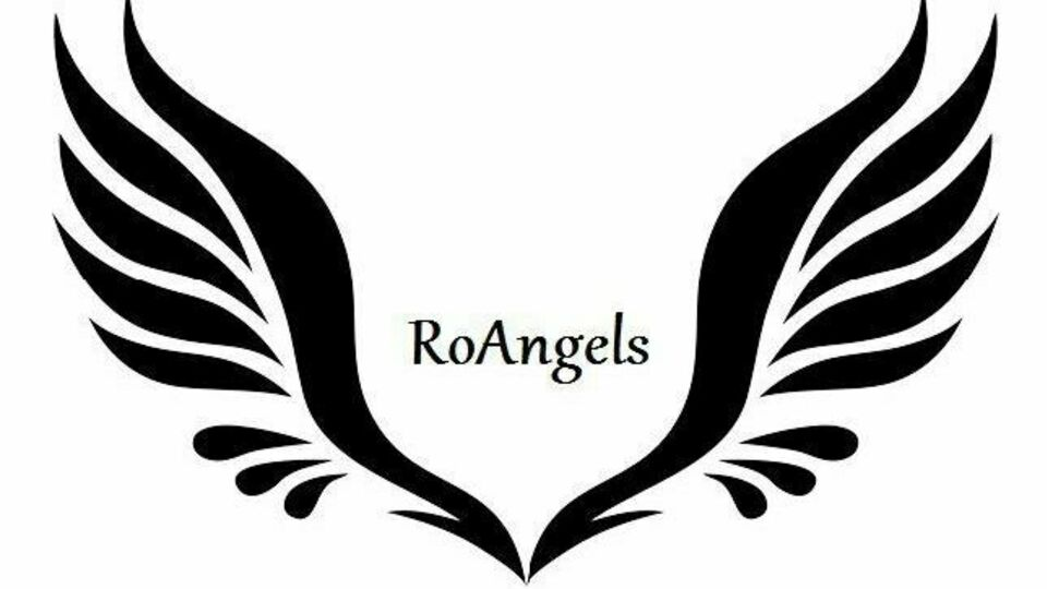RoAngels Beauty Salon