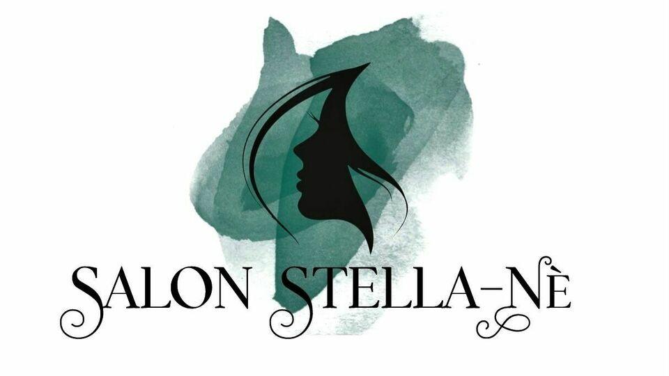 Salon Stella-Nè