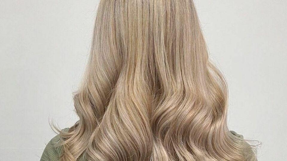 Mariah Rankin Hair Artistry