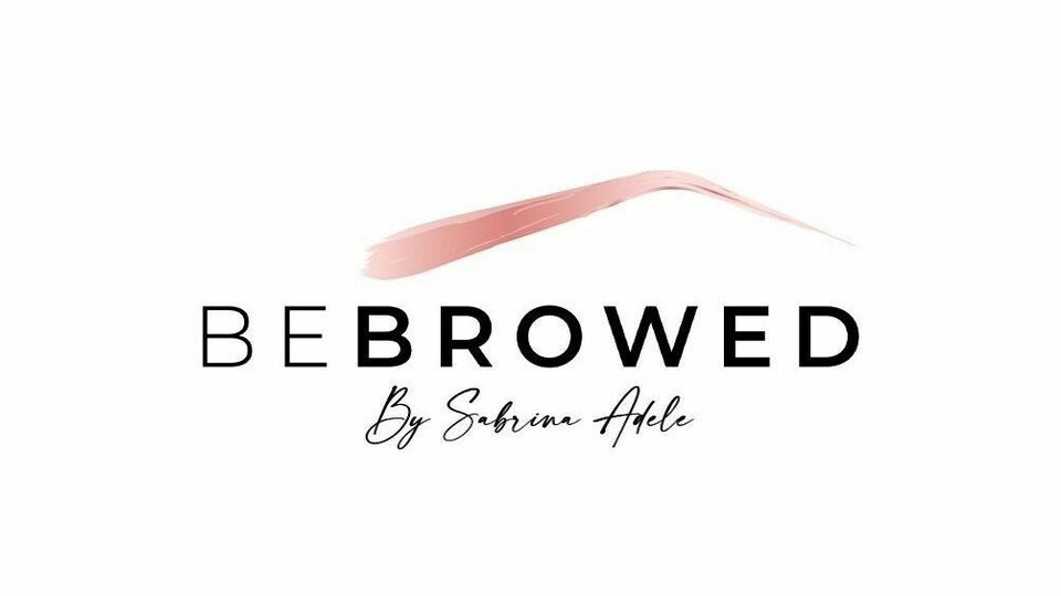 BeBrowed