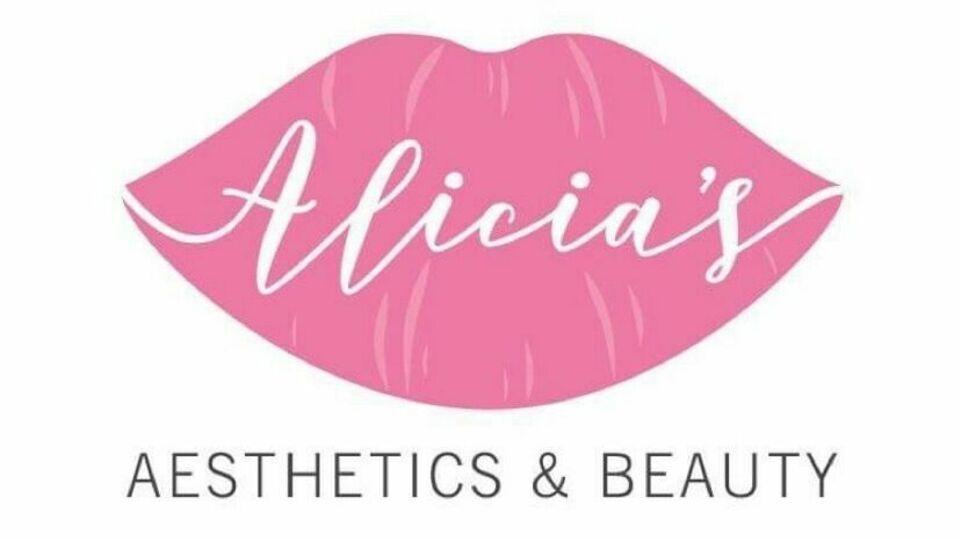 Alicia's Aesthetics and Beauty