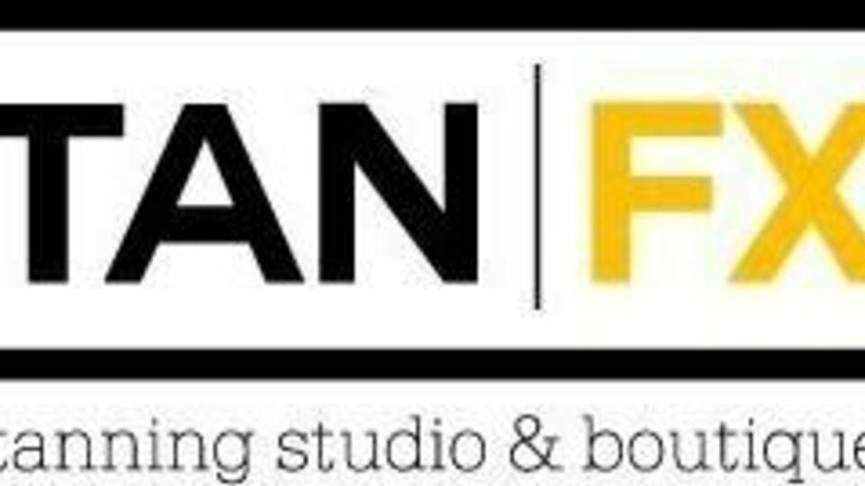 Tan FX