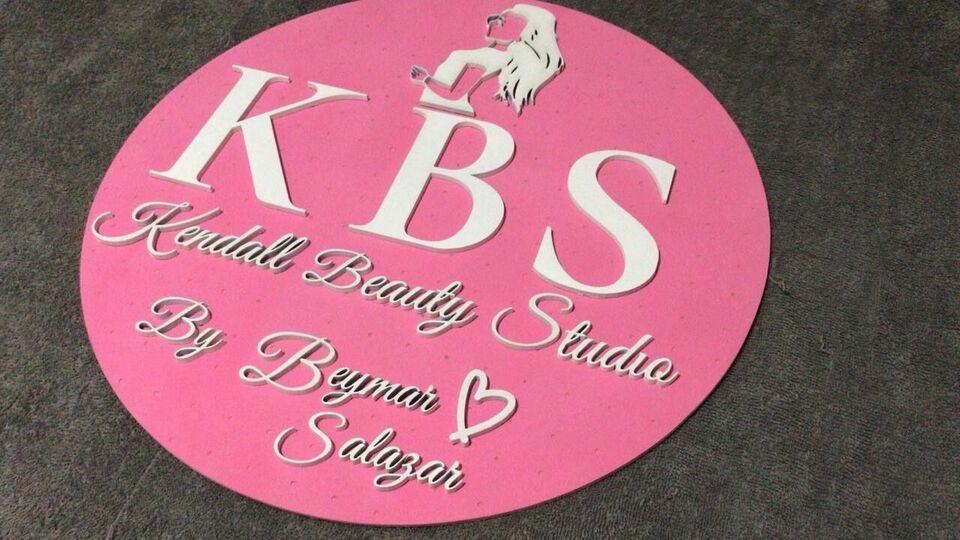 Kendall Beauty Studio