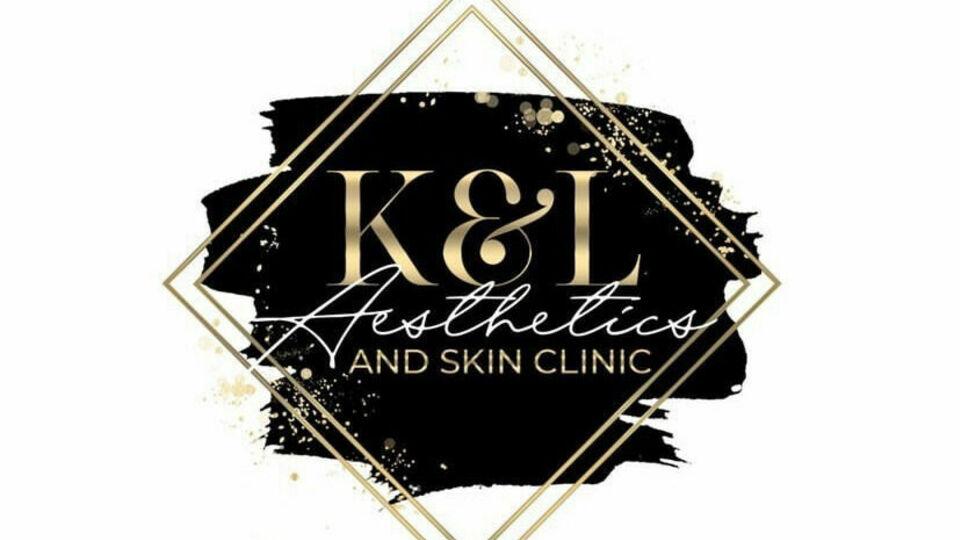 K & L Aesthetics and Skin Clinic  - Home salon