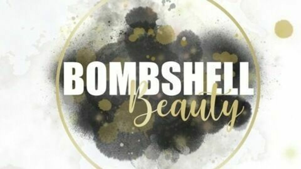 Bombshell Boutique Beauty