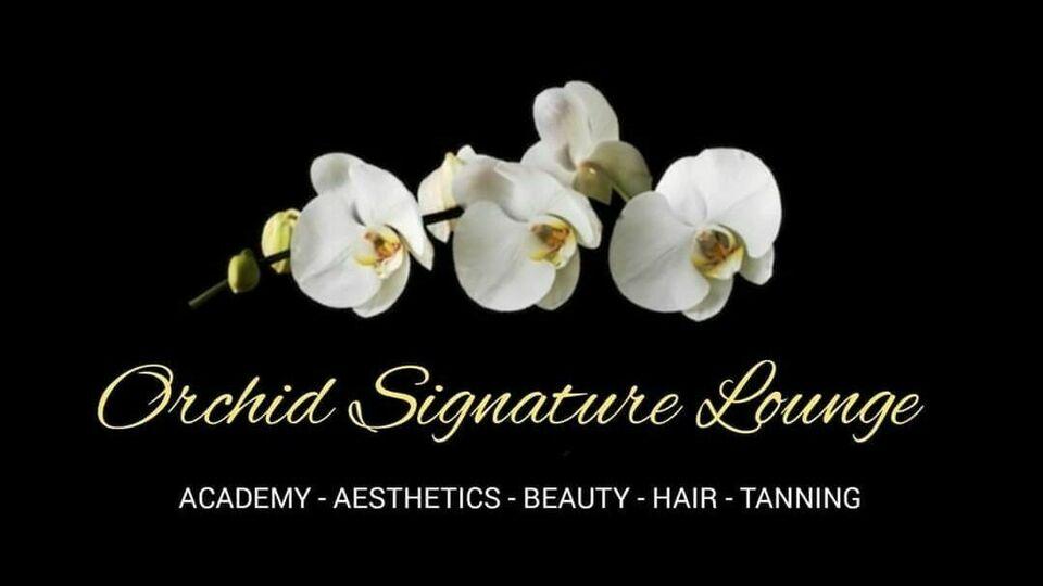 Orchid Signature Lounge Ltd