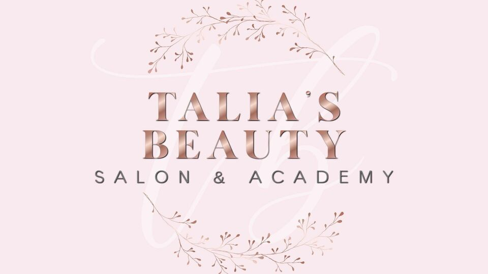 Talia's Beauty Salon