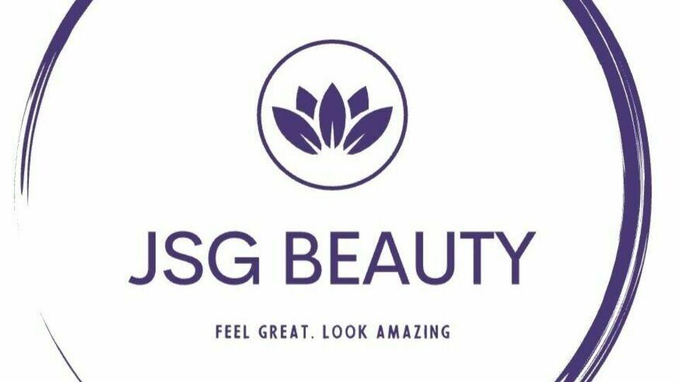 JSG Beauty