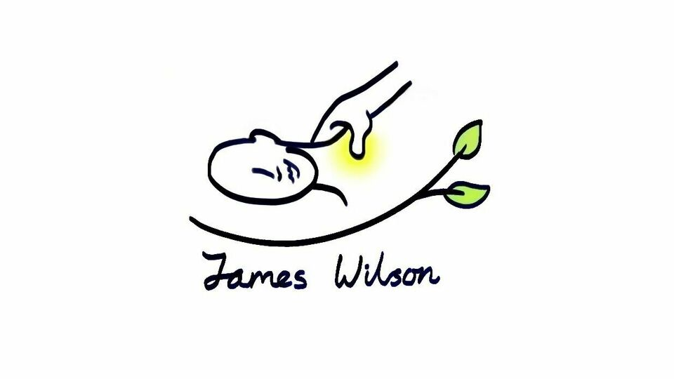 James Wilson Massage Therapy