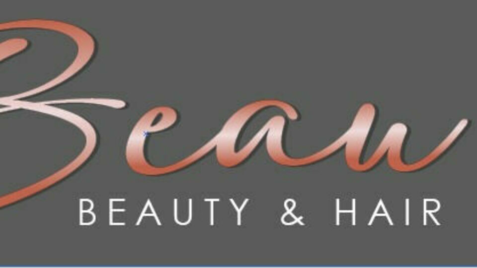 Beau Beauty & Hair Ltd