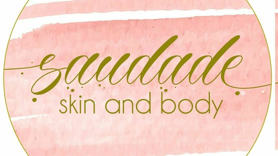 Saudade Skin and Body