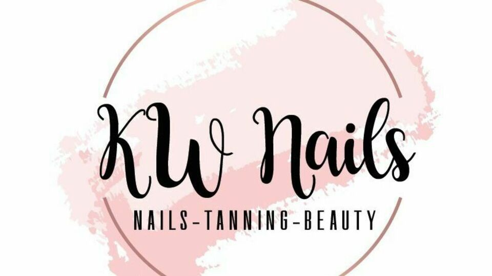 KW Nails, Tanning & Beauty