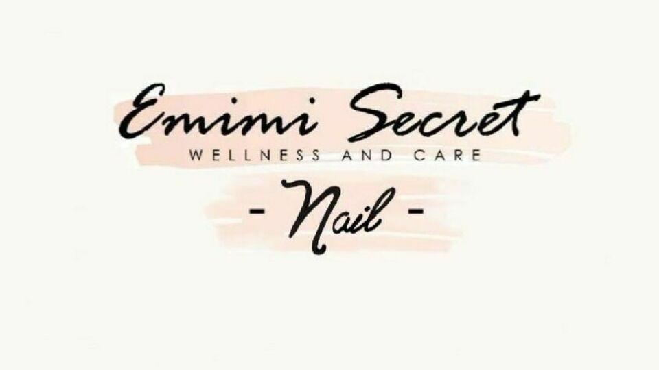 Emimi Secret Nail