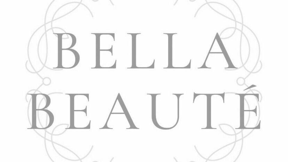 Bella Beautè Salon and Training Academy