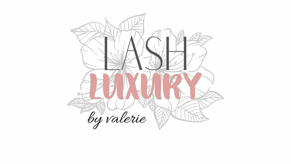 Lash Luxury by Valerie