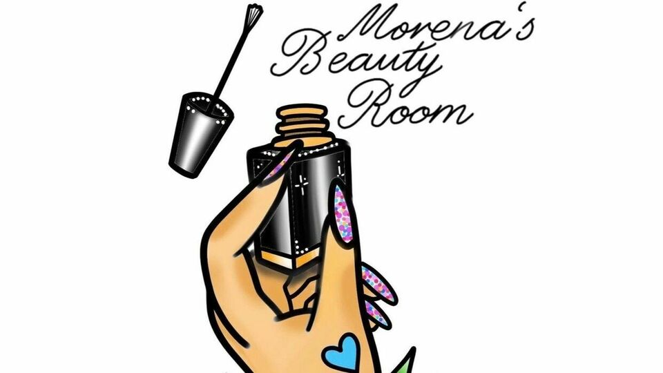 Morenas beauty room