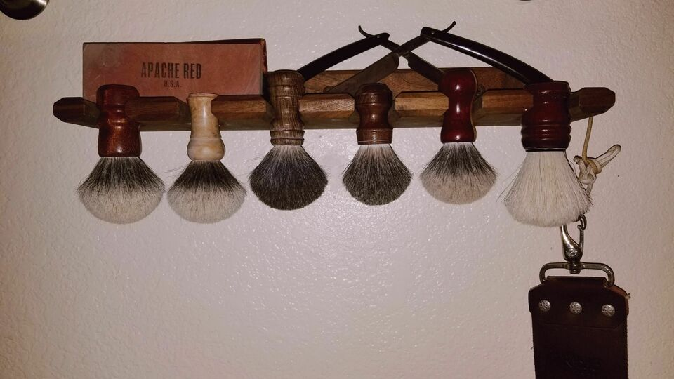 Woolie Dreads & Salon