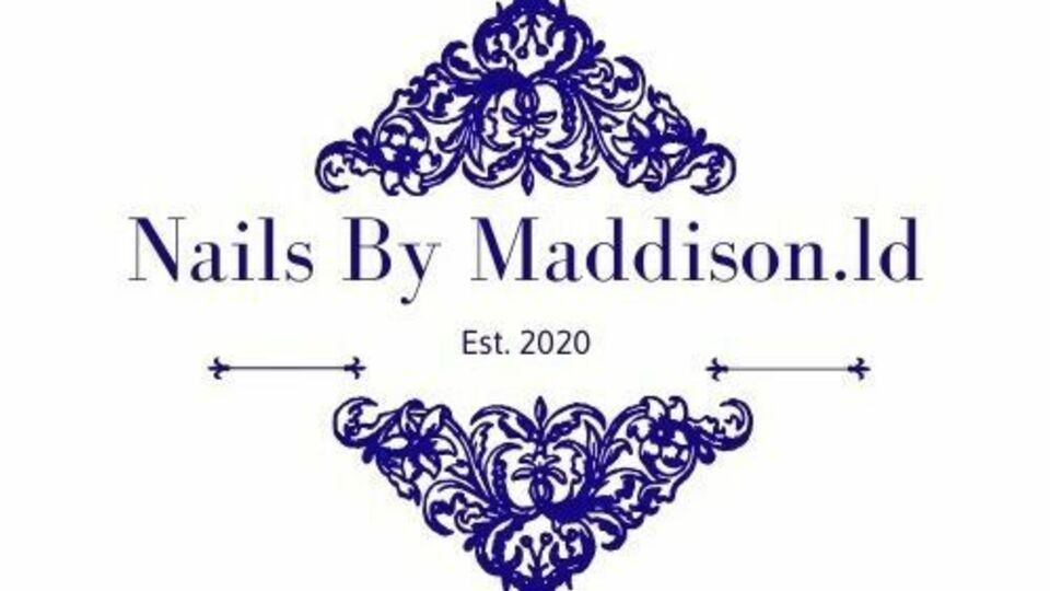 Nails By Maddison.ld