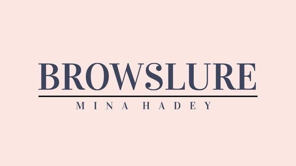 BrowsLure