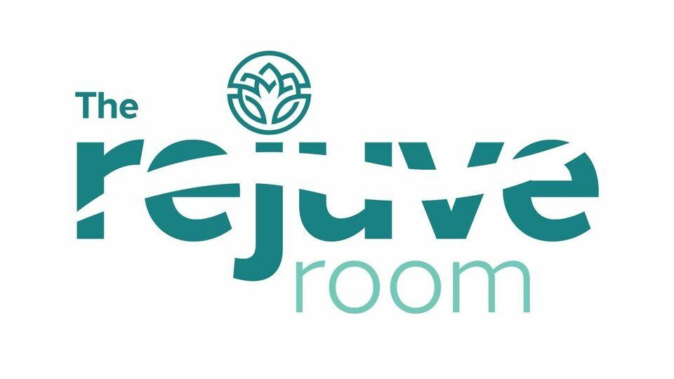 The Rejuve Room