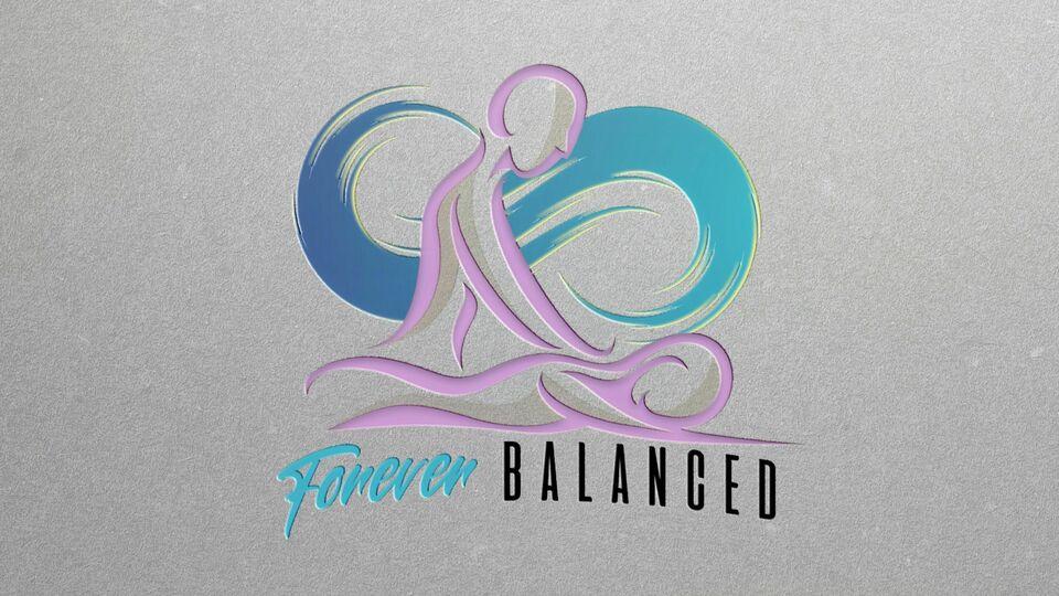 Forever Balanced