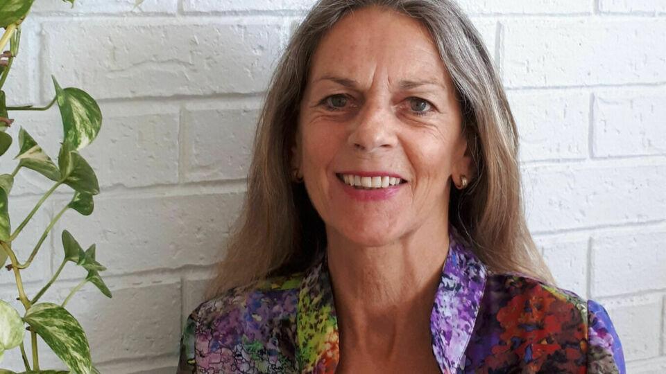 Sue Shepherd Currumbin Waters Clinic