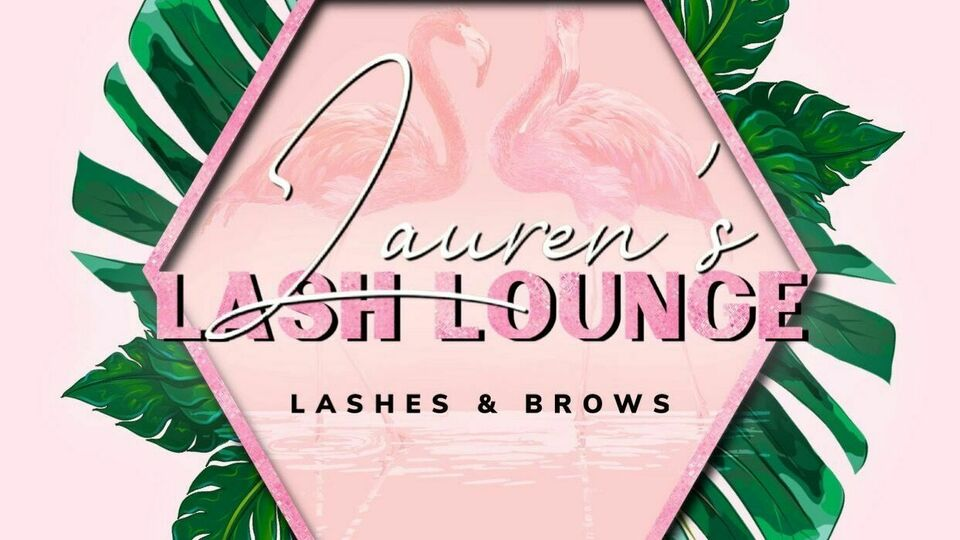 Laurens Lash Lounge