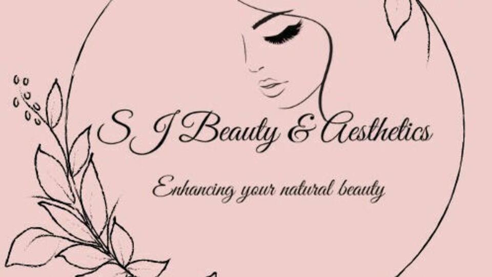 SJ Beauty & Aesthetics