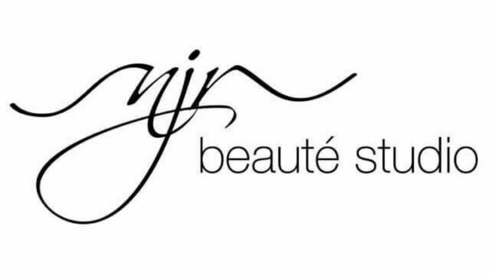 NJR Beauté Studio - Home Studio