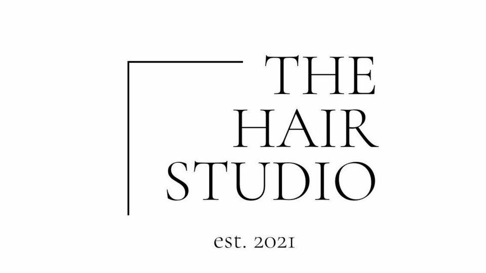 The Hair Studio with Nicole