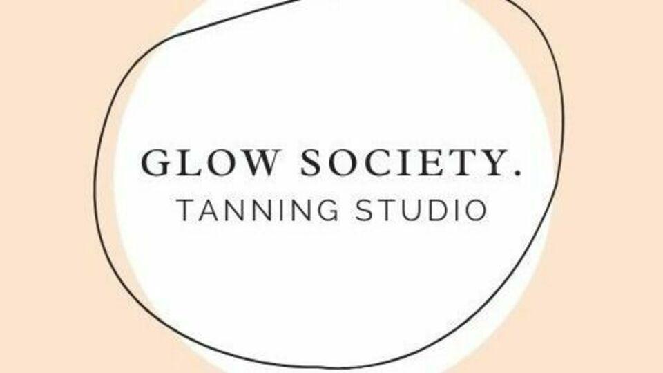Glow Society