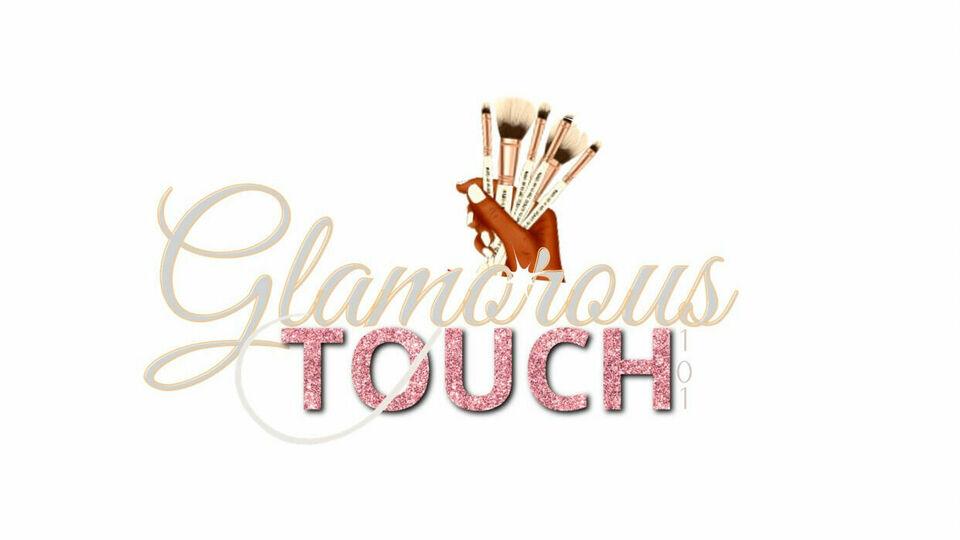 Glamorous Touch 101
