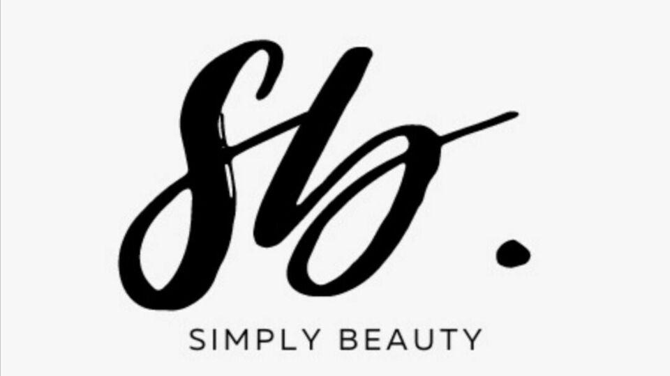 Simply Beauty SA