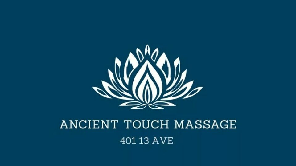 Ancient Touch Massage