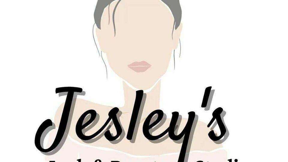 Jesley's Studio