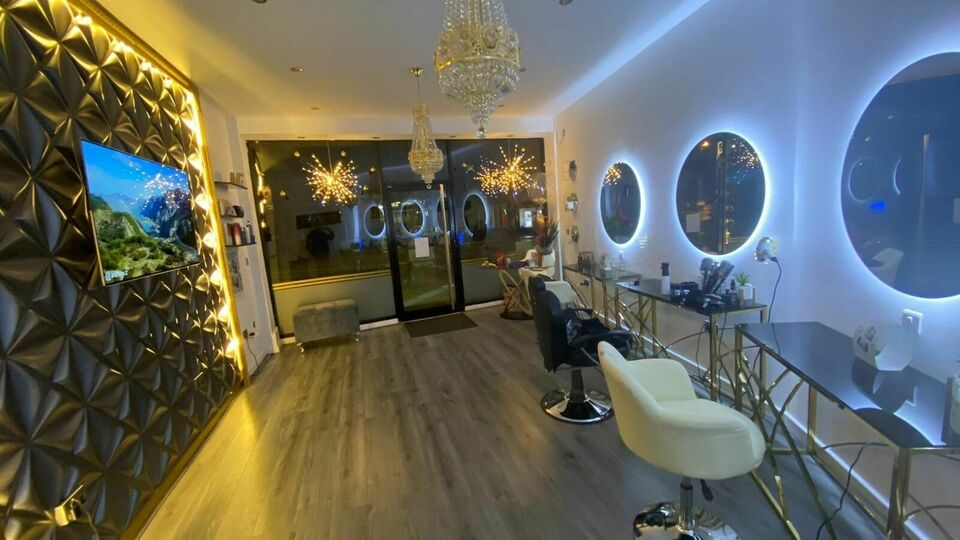 Restylz Hair Studio