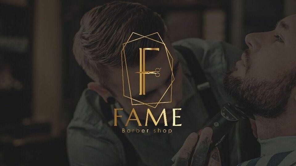 Fame Barbershop