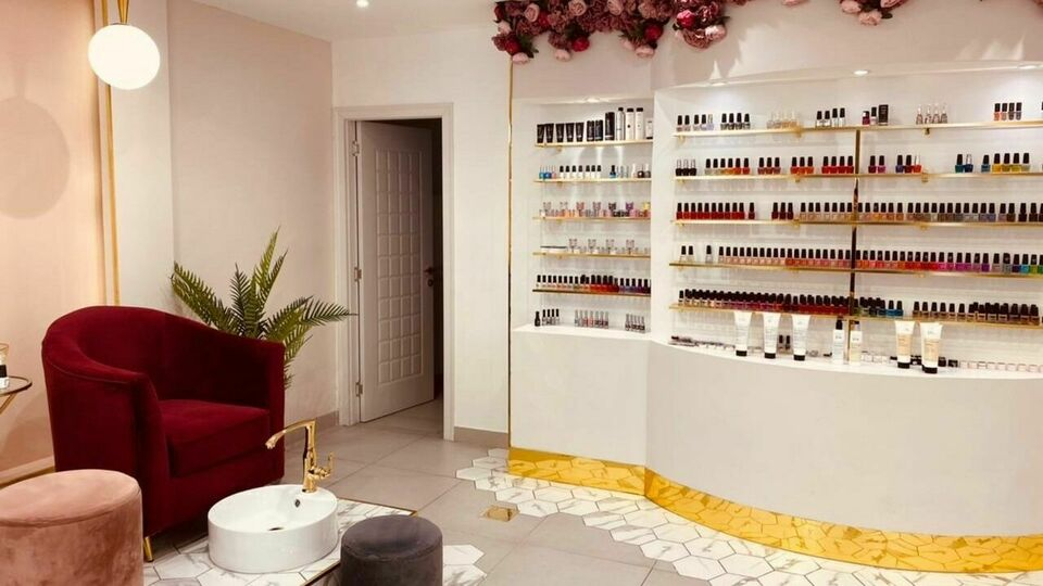Saray Beauty Centre